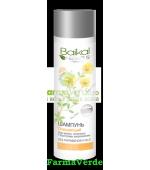 Sampon purifiant pentru par gras BH21 Baikal Herbals Cosmetica