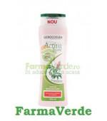 Gerocossen Sampon Activa Regenerant 400 ml