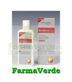 Sampon restructurant par 200 ml Foltene Pharma