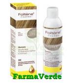 Sampon pentru scalp sensibil 200 ml Foltene Pharma