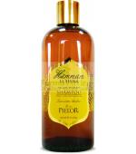 Sampon Par Tunisian Amber 400 ml Hammam El Hana