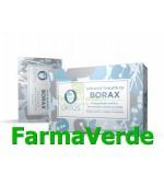 Sapun de Toaleta cu Borax 100 gr Ortos Prod