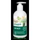 Sapun lichid bio emolient HA5 Handson Organics Cosmetica Verde