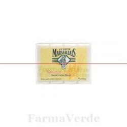 Sapun cu Vanilie 90 gr Le Petit Marseillais