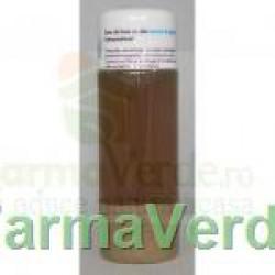 Sare de baie cu ulei arnica si capsici Antireumatismala Medica