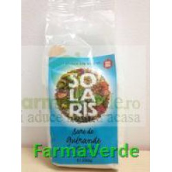 Sare Guerande Extrafina 250 gr Solaris Plant