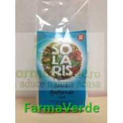Sare Guerande Fina 250 gr Solaris Plant