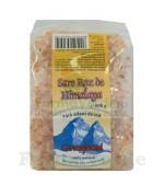 Sare de Himalaya Grunjoasa 500 gr Herbavit