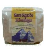 Sare Roz de Himalaya Fina 500 gr Herbavit