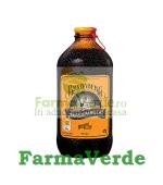 SARSAPARILLA Bautura 375 ml SanoVita