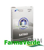 Satibo Ejaculare Precoce 3 capsule BBM Medical