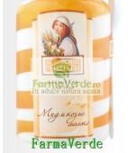 Crema pentru corp cu miere si lapte de capra - cod RC24