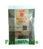 Seminte de Chia 100 gr Herbavit