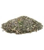 Seminte de Chia 100 gr Bis Nis