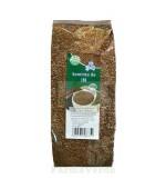 Seminte de In 500 gr Herbavit