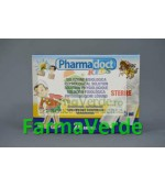 Ser Fiziologic 20 X 5 ml Pharmadoct