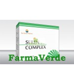 Seren Complex 30 capsule Sun Wave Pharma