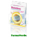 Servetele Intime Ladies Travel Pack 5 buc Biointimo