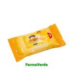 Dalin Servetele Umede de Buzunar Antibacteriene 15 bucati