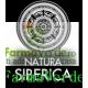 Servetele umede universale cu melisa si musetel NSC 7 Natura