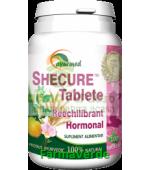 Shecure 100 tablete Ayurmed