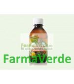 Sirop Plantusin pentru Diabetici 250 ml Fares