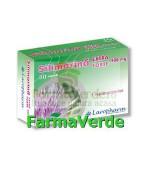Silimarina Extra Forte 300mg Laropharm