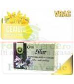 Ceai Silur-Euphrasia Rostkoviana 20 gr Hypericum Impex Plant