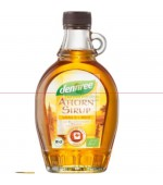 BIO Sirop de Artar Dennree 250 ml My Bio Natur