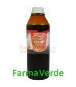 Sirop Catina 250 ml Favisan