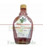 Sirop de Artar 250 ml Managis
