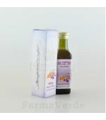 Sirop Imunostimulator Echinofruct Forte BIO 100 ml Nera Plant