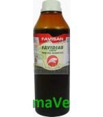 Sirop Favidiab 250 ml Favisan