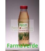 Sirop Germy-Seng 500 ml Plafar