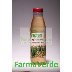 Sirop Germy-Seng 500 ml Plafar