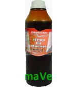 Sirop de Macese 250 ml Favisan