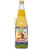 Suc De Mango-Maracuja Bio 0.7L BEUTELSBACHER