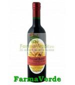 Sirop Merisoare (afine rosii) Fara Zahar 500 ml Sonnentor