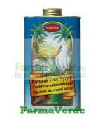 Sirop Neera Detoxifiere 500 ml Madal Bal Trading