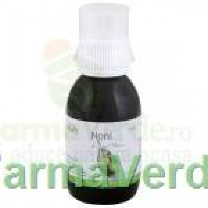 Sirop Noni Fruct 100 ml Medica ProNatura