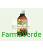 Sirop Ridiche Neagra 250 ml Fares