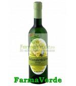 Sirop Soc Fara Zahar BIO 500 ml Sticla Sonnentor