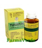 Sirop Tusimun 90 ml Hofigal