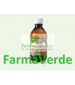 Sirop Vitaminizant 250 ml Fares