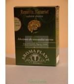 Ceai Afectiuni Sistem Nervos Tratament 1 luna Bonchis Bihor
