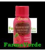 Slimero RASPBERRY KETONE Slabesti Natural ! Tinctura 100 ml