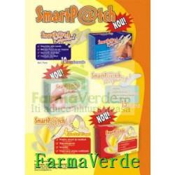 Batiste Hartie Clasic 2 straturi 10 buc SmartPatch