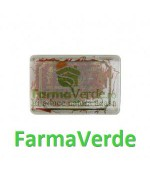Sofran Pur 1gr Herbavit