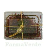 Sofran Condiment 2 gr Herbavit