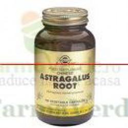 Solgar Astragalus 100 capsule